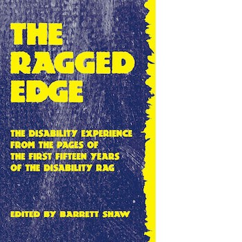raggededge350square