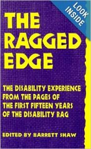 raggededge